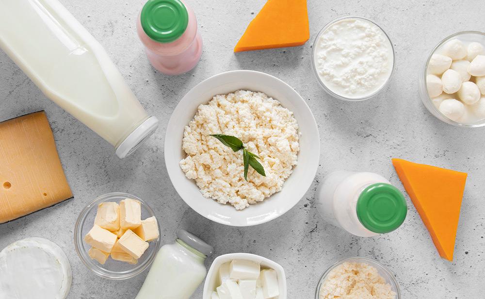 روش های پخت غذا
